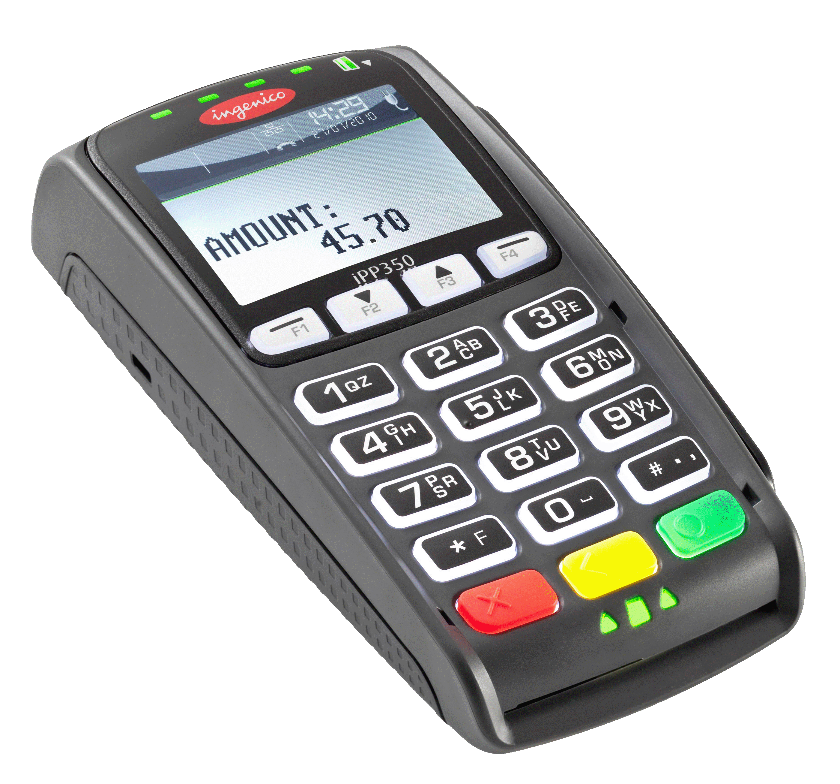 Emv Pin Pad  Card Reader  Accounting America Inc. Online College Courses Free For Credit. Stainless Steel Strength Medical Pet Insurance. Travel Money Card Visa Houston Movers Reviews. Harry S Truman College Satellite Tv San Diego