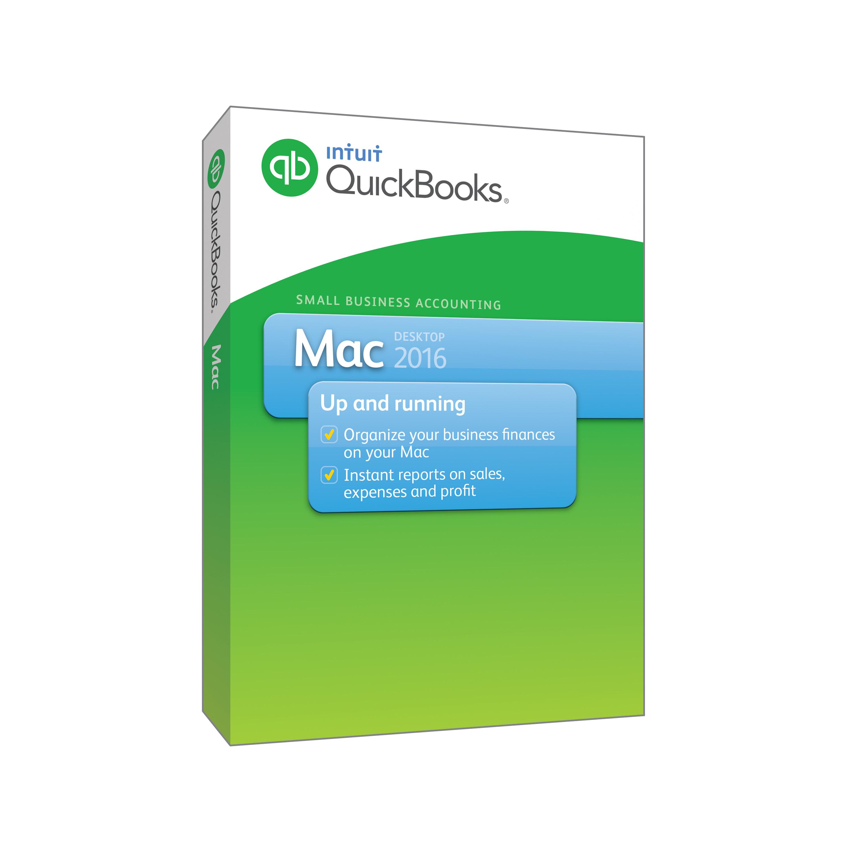 quickbooks 2016 download trial