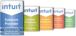 intuit-boxes